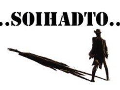 Image for ...soihadto...