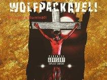 Wolfpackaveli2x