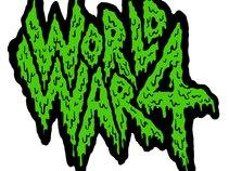 World War 4
