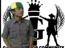 gorontalo gtown