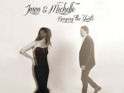 Image for Jason and Michelle