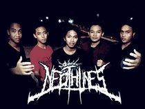NEPTHUNES