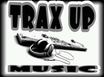 Trax Up