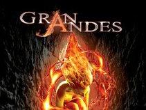 Gran Andes