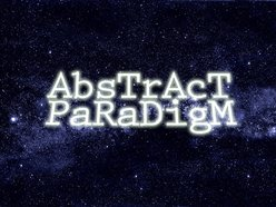 Image for Abstract Paradigm