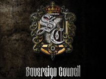 Sovereign Council