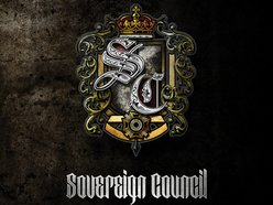 Image for Sovereign Council