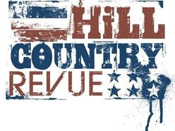 Image for Hill Country Revue