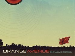 Image for Orange Avenue