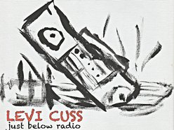 Image for Levi Cuss
