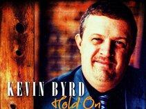 Kevin Byrd
