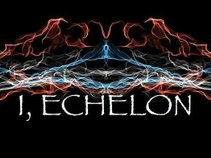 I, Echelon
