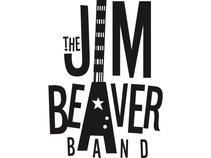 Jim Beaver Band