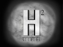 H2 Studios