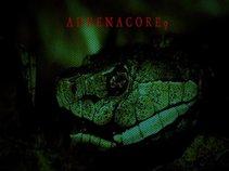 Adrenacore9