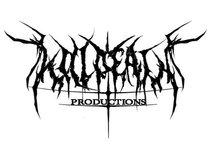 Kill Death productions