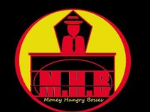 Money Hungry Bosses Ent.