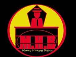 Image for Money Hungry Bosses Ent.