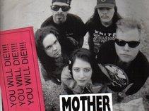 Mother Crush