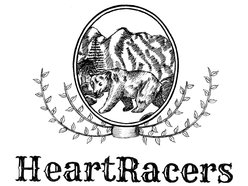 Image for HeartRacers