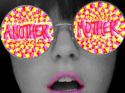Image for Another Mother