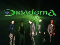 DriademA