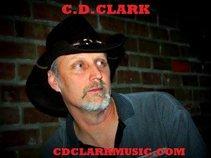 C.D. Clark