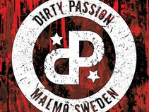 DIRTY PASSION
