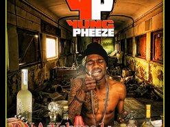 Yung Pheeze