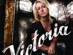 Victoria Ray