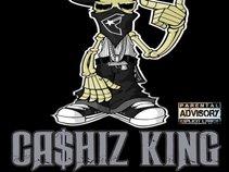 CA$HIZ KING
