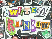 Image for Twisted RainBow