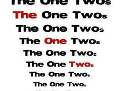 Image for The One Twos