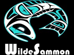 Image for Sammon