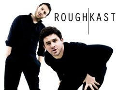 Image for Roughkast