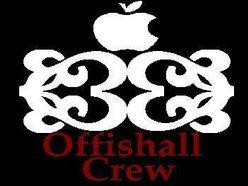 OFFISHALL Crew