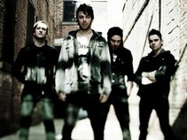 Bullet For My Valentine (Music Download)