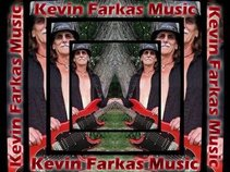 Kevin Farkas