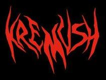 KREMUSH