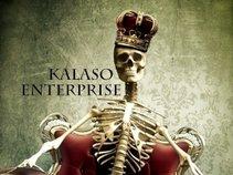 Kalaso Enterprise