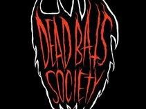Dead Bats Society