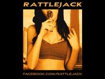 Rattlejack