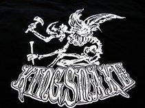 Kingsnake