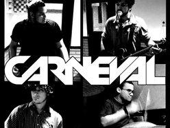 Image for Carneval