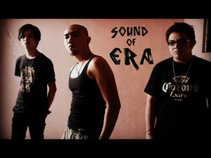 Sound of Era