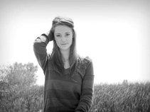 Amber Brooke