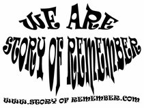 Story Of Remember