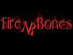 Image for Fire NR Bones