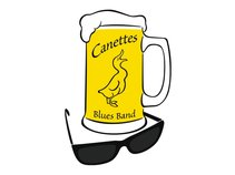 Canettes Blues Band