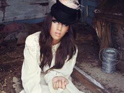 Image for Kaitlyn K